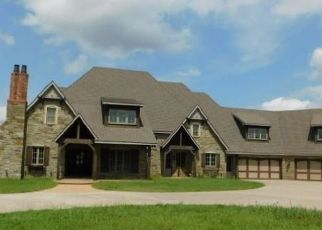 Bank Foreclosure for sale in Norman 73026 66TH AVE NE - Property ID: 4291553179