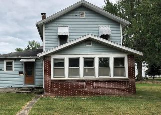Bank Foreclosure for sale in Hicksville 43526 ROCK ST - Property ID: 4291590407