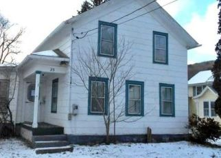 Bank Foreclosure for sale in Windsor 13865 MAPLE AVE - Property ID: 4291724436