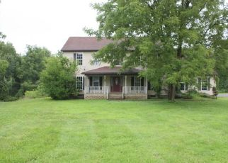 Bank Foreclosure for sale in Weedsport 13166 SMITH RD - Property ID: 4291745453