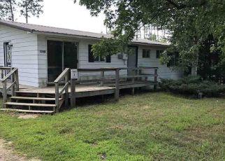 Bank Foreclosure for sale in South Boardman 49680 BOARDMAN RD SW - Property ID: 4291946937