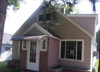 Bank Foreclosure for sale in Kingsford 49802 DORALAND ST - Property ID: 4291989404