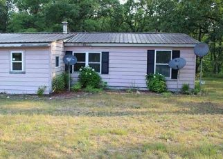 Bank Foreclosure for sale in Mikado 48745 W F 30 - Property ID: 4291990730