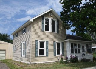 Bank Foreclosure for sale in Potterville 48876 S COTTAGE ST - Property ID: 4292017885