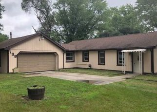 Bank Foreclosure for sale in Walled Lake 48390 GLENGARY RD - Property ID: 4292037135