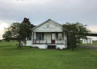 Bank Foreclosure for sale in Lake Arthur 70549 HIGHWAY 14 - Property ID: 4292134824
