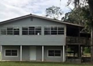 Bank Foreclosure for sale in French Settlement 70733 LA TRACE RD - Property ID: 4292144449