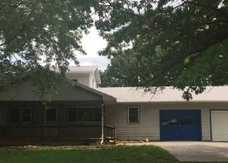 Bank Foreclosure for sale in Osage City 66523 N 9TH ST - Property ID: 4292188693