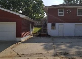 Bank Foreclosure for sale in Clarinda 51632 W GARFIELD ST - Property ID: 4292218465