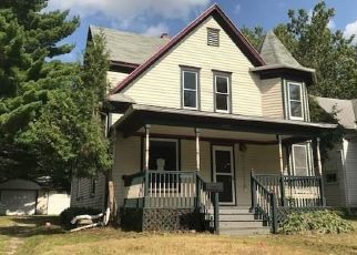 Bank Foreclosure for sale in Marion 52302 10TH ST - Property ID: 4292230740