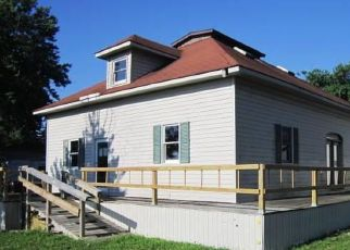 Bank Foreclosure for sale in New Ross 47968 N MAIN ST - Property ID: 4292249116