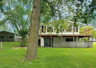 Bank Foreclosure for sale in Lagrange 46761 S 445 E - Property ID: 4292252180