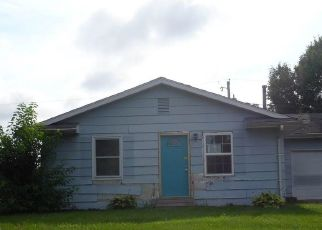 Bank Foreclosure for sale in Berne 46711 E WATER ST - Property ID: 4292266651