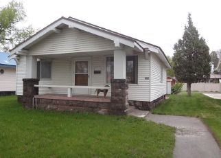 Bank Foreclosure for sale in Saint Anthony 83445 N BRIDGE ST - Property ID: 4292424312