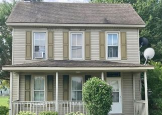 Bank Foreclosure for sale in Ellendale 19941 MAIN ST - Property ID: 4292571474