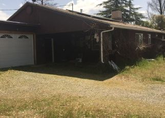 Bank Foreclosure for sale in North Fork 93643 ROAD 225 - Property ID: 4292673522