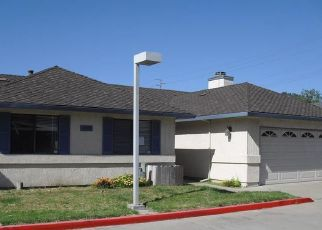 Bank Foreclosure for sale in Lodi 95240 E CENTURY PL - Property ID: 4292674845