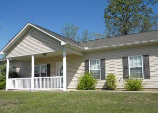 Bank Foreclosure for sale in Bismarck 71929 REGINA DR - Property ID: 4292733526