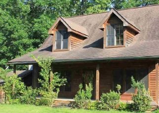 Bank Foreclosure for sale in Calico Rock 72519 GARDEN LN - Property ID: 4292744477
