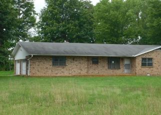 Bank Foreclosure for sale in Pea Ridge 72751 E PICKENS RD - Property ID: 4292757613