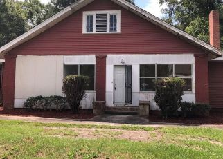 Bank Foreclosure for sale in Tuskegee 36083 COLLEGE ST - Property ID: 4292811933