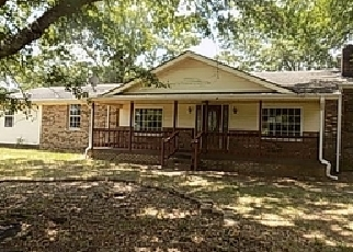 Bank Foreclosure for sale in Hamilton 35570 BUCKHORN TRL - Property ID: 4292826821