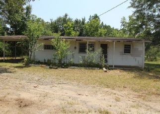 Bank Foreclosure for sale in Union Grove 35175 CHIMNEY ROCK - Property ID: 4292842133