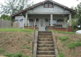 Bank Foreclosure for sale in Sheffield 35660 DOVER AVE - Property ID: 4292860537