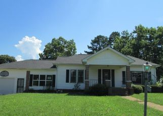 Bank Foreclosure for sale in Roanoke 36274 COUNTY ROAD 61 - Property ID: 4292863605