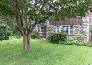 Bank Foreclosure for sale in Darien 06820 GREENWOOD AVE - Property ID: 4293394875