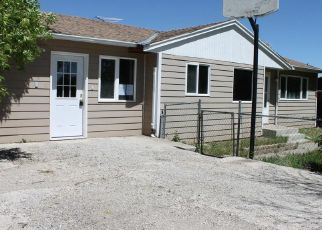 Bank Foreclosure for sale in Ulm 59485 W ULM RD - Property ID: 4293551213