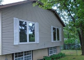 Bank Foreclosure for sale in Sparland 61565 ILLINI DR - Property ID: 4293605531