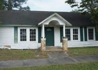 Bank Foreclosure for sale in Jasper 32052 CENTRAL AVE SE - Property ID: 4293651973