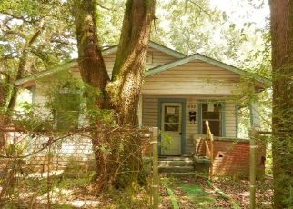 Bank Foreclosure for sale in Mobile 36603 PATTON AVE - Property ID: 4293704516