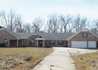 Bank Foreclosure for sale in Oneonta 35121 COUNTY HIGHWAY 29 - Property ID: 4293707128