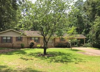 Bank Foreclosure for sale in Saraland 36571 ROBERT WILLIAMS DR - Property ID: 4293709777