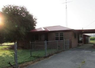 Bank Foreclosure for sale in Leesburg 35983 COUNTY ROAD 7 - Property ID: 4293710203