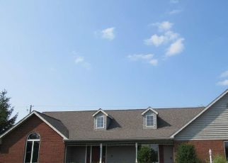 Bank Foreclosure for sale in Woodburn 46797 OLD 24 - Property ID: 4293914749