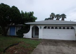 Bank Foreclosure for sale in Rotonda West 33947 MARK TWAIN LN - Property ID: 4293934898