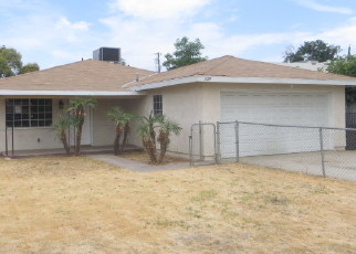 Bank Foreclosure for sale in Arvin 93203 B ST - Property ID: 4294014604