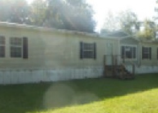 Bank Foreclosure for sale in Lawtey 32058 NW 210TH ST - Property ID: 4294060591