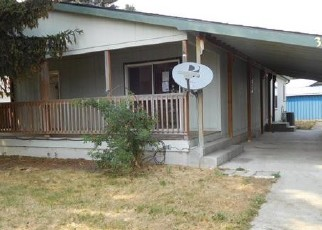 Bank Foreclosure for sale in Genesee 83832 E WALNUT ST - Property ID: 4294124530
