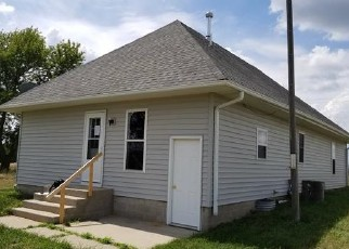 Bank Foreclosure for sale in Oketo 66518 12TH RD - Property ID: 4294232716