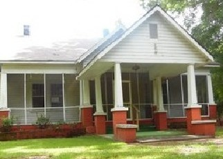 Bank Foreclosure for sale in Vicksburg 39183 RAWHIDE RD - Property ID: 4294414917