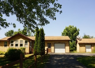 Bank Foreclosure for sale in Weedsport 13166 CHASE RD - Property ID: 4294517390