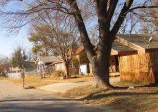Bank Foreclosure for sale in Oklahoma City 73129 SE 20TH ST - Property ID: 4294580463