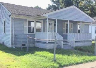 Bank Foreclosure for sale in Suffolk 23434 YORK ST - Property ID: 4294791114