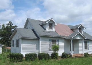 Bank Foreclosure for sale in Creedmoor 27522 BRASSFIELD RD - Property ID: 4294879153