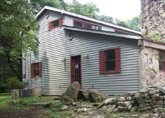 Bank Foreclosure for sale in Prestonsburg 41653 1ST ST - Property ID: 4294982523
