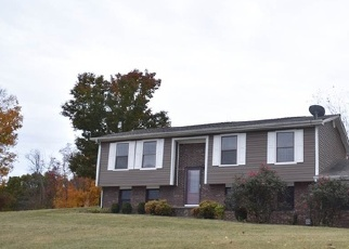 Bank Foreclosure for sale in Bean Station 37708 MEADOWVIEW LN - Property ID: 4295276851